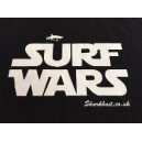 Surf Wars T-Shirt