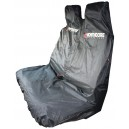WATERPROOF VAN SEAT COVER - Double