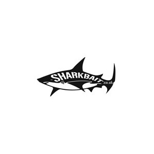 Sharkbait Sticker 6""